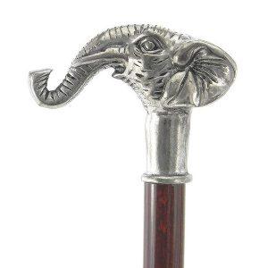 bastone-cavagnini-da-collezione-con-elefante