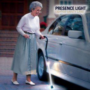 bastone-led-per-anziani-per-la-notte