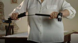 come-piegare-magic-cane-bastone