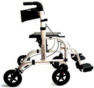 deambulatore-ibrido-e-sedia-a-rotelle-laterale