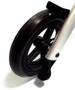 dettaglio-ruota-del-deambulatore-ibrido