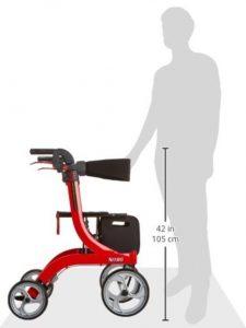 dimensioni-del-deambulatore-rollator-nitro