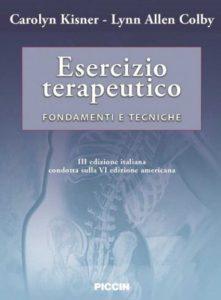 esercizio-terapeutico-fondamenti-e-tecniche