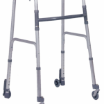 Girello-4-ruote-2-ruote-o-senza-ruote