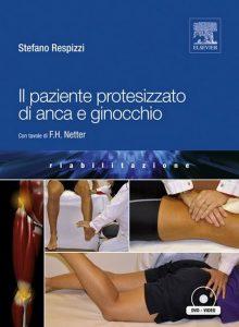 il-paziente-protesizzato-di-anca-e-ginocchio