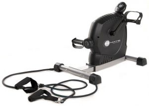 magnetic-mini-cyclette-riabilitazione-muscoli