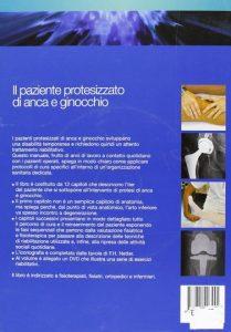 manuale-di-riabilitazione-anca-retro