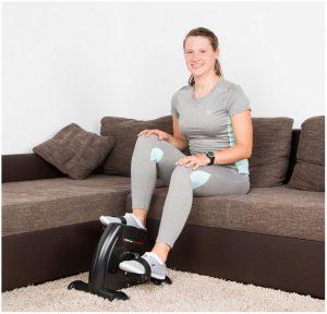 mini-bike-ultrasport-allenatore-per-gambe