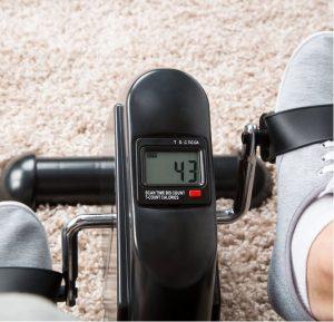 mini-bike-ultrasport-allenatore-per-muscoli-gambe