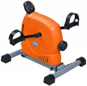 mini-cyclette-arancione