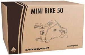 mini-cyclette-confezione-ultrasport
