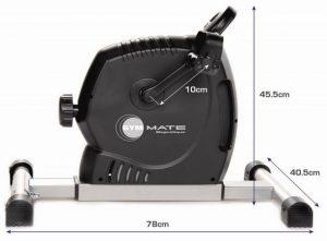 mini-cyclette-misure-magnetic