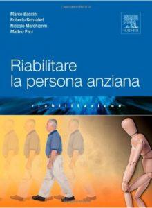 riabilitare-la-persona-anziana-tecniche-riabilitative