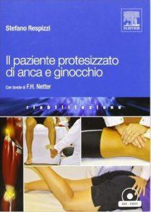 riabilitazione-anca-e-ginocchio-copertina-rid