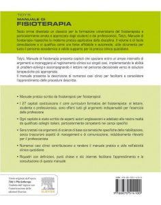 tidy-s-manuale-di-fisioterapia-retro