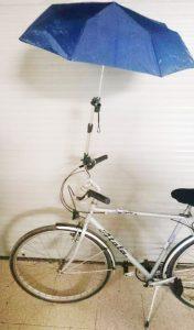 Porta-ombrello-per-bici