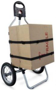 Rimorchio-per-bicicletta-scatolone