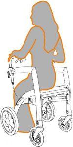 Rollz-Motion-deambulatore-con-seduta