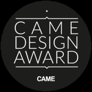 came design award