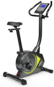 Bicicletta Elettromagnetica Diadora Nowa
