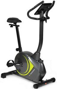 cyclette elettromagnetica Nowa per casa