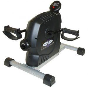 Mini cyclette per anziani magnetica misure Trainer