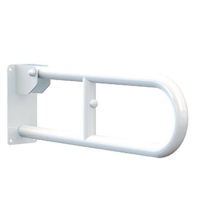 Accessori Bagno Per Invalidi.Maniglione Ribaltabile Bagno Disabili Prezzi Modelli