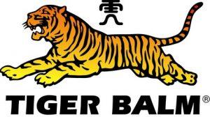 Tiger Balm originale Haw Par