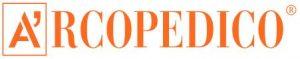 Logo Scarpe Arcopedico
