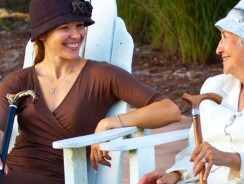 Bastone in legno per donna – modelli e prezzo