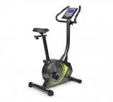 Bicicletta Elettromagnetica Diadora Nowa 120 kg