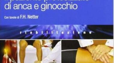 Manuale di Riabilitazione | Il paziente protesizzato di anca e ginocchio