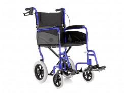 Sedia a rotelle ultraleggera pieghevole – libertà Express