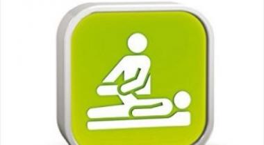 Tidy's Manuale di Fisioterapia – Un classico per imparare